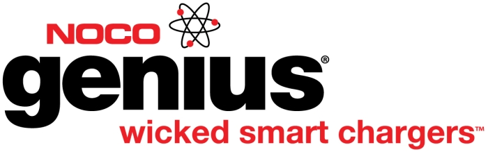 NOCO_Genius_Logo_White_Back